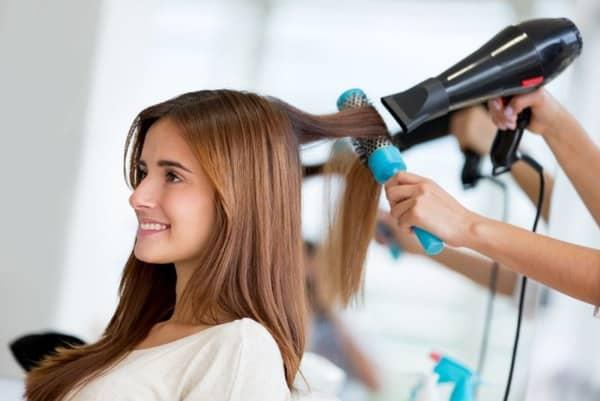 Бизнес-План парикмахерской эконом-класса