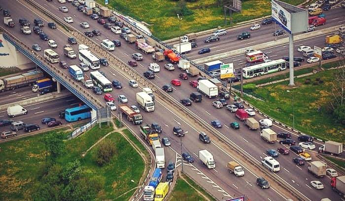 Бизнес-план для открытия автомойки в своем городе