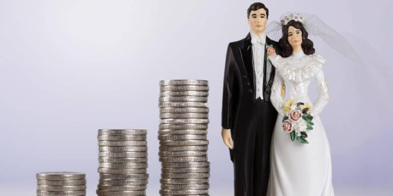 Бизнес план свадебного салона (пример с расчетами)
