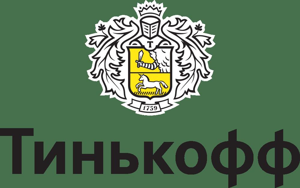 Расчетный счет для ИП - Сравнение банков