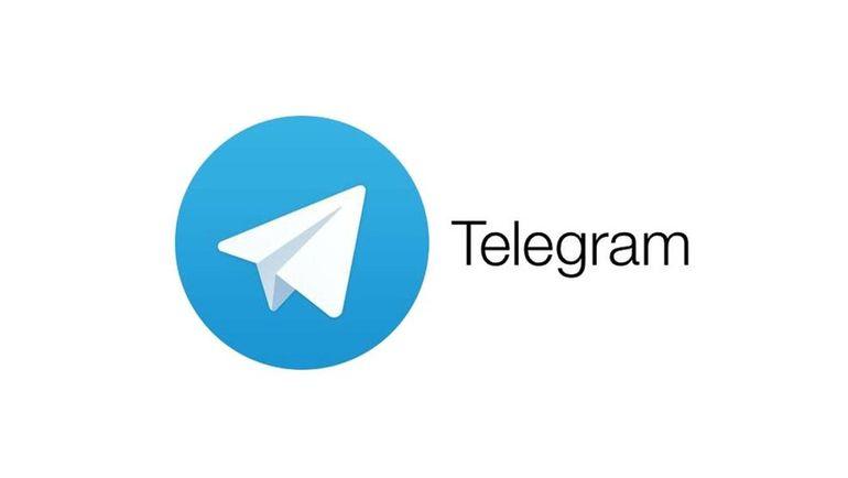 Заработок в телеграм на партнерских программах. Как и сколько?
