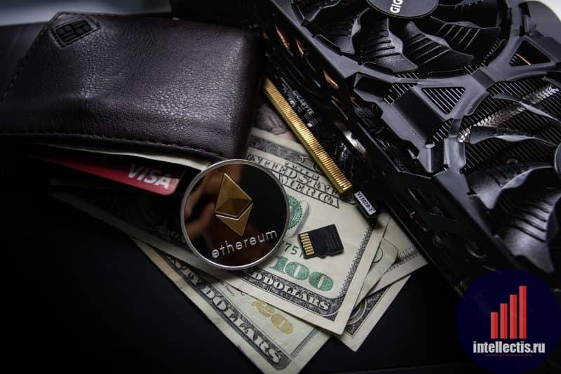 Как заработать на играх с выводом денег?