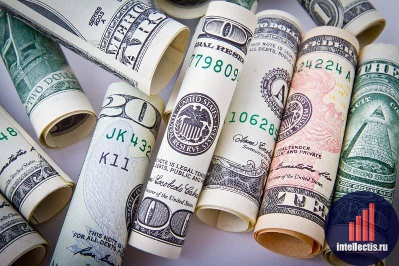 Как зарабатывать на валюте в 2020 году?
