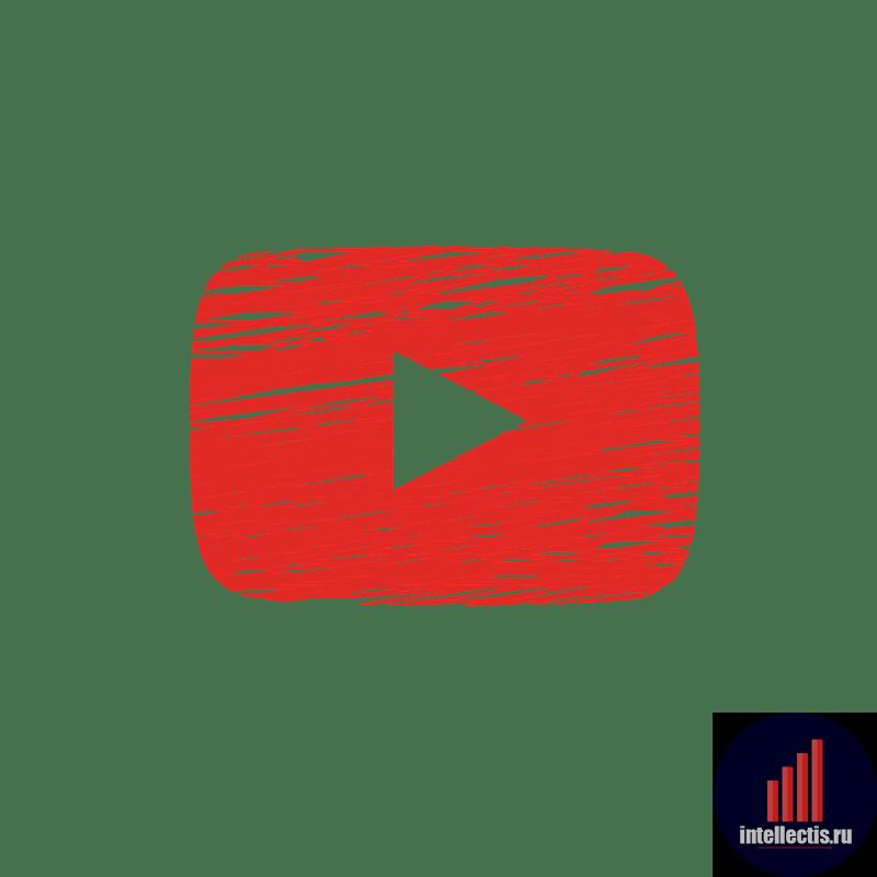 Как зарабатывать на видео? Не только Youtube!