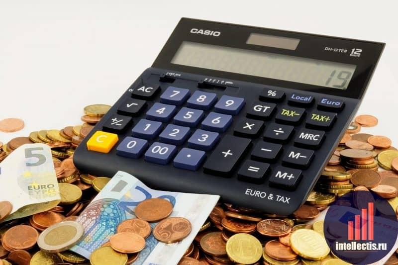 Насколько выгодны инвестиции в займы?