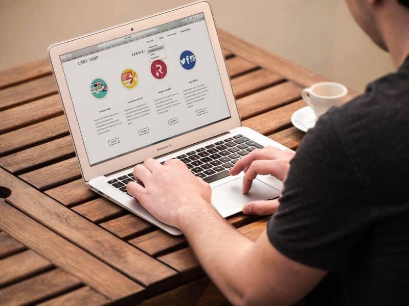 Как раскрутить свой сайт