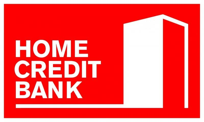ИИС в Хоум Кредит банке
