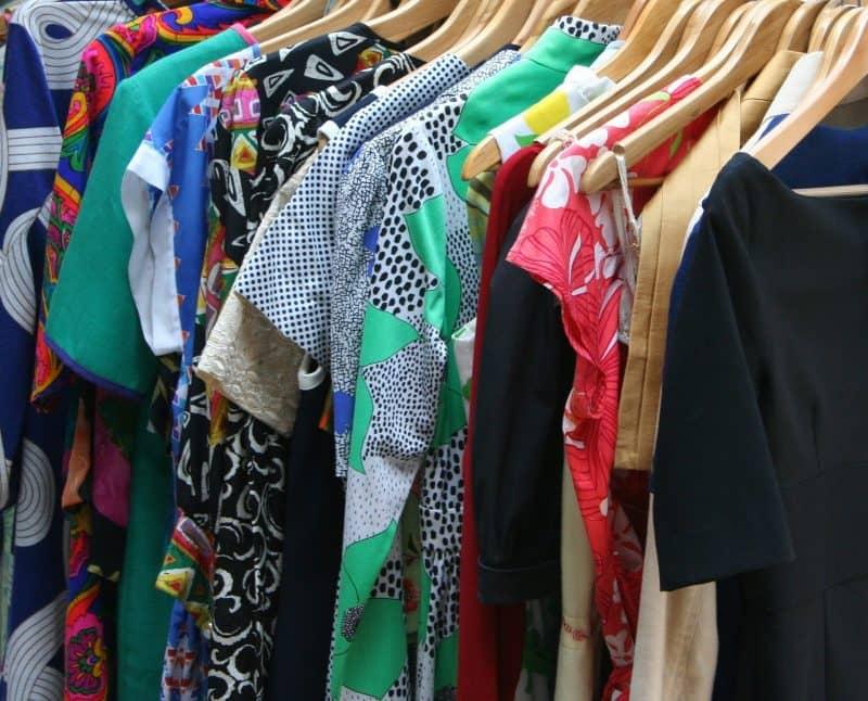 Поставщики одежды из Китая