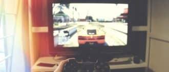 На каких играх можно реально заработать и как?