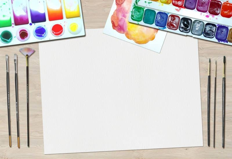 Как зарабатывать на рисовании в интернете?