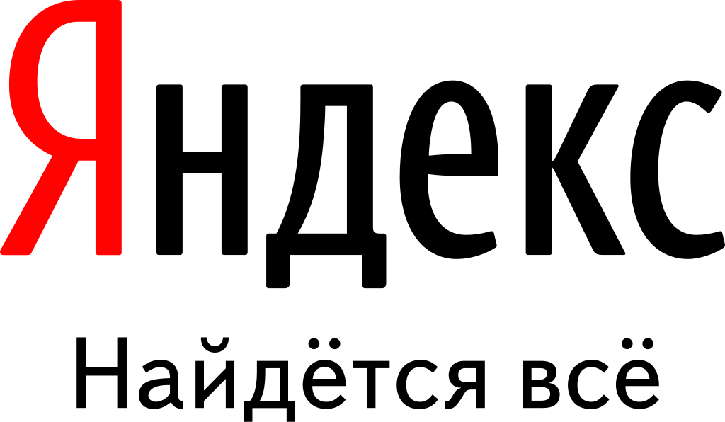 Как организован заработок на Яндексе?
