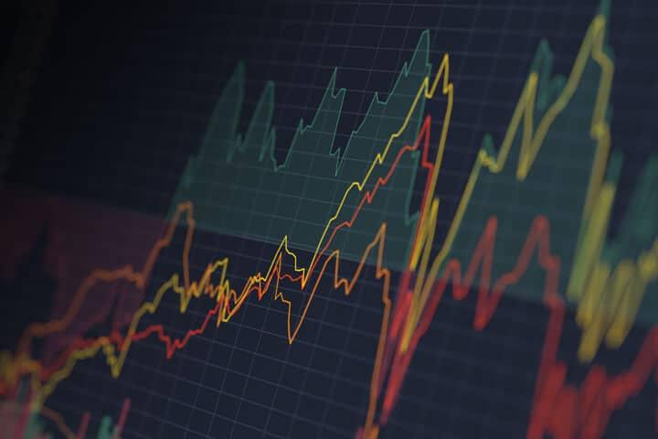 ИИС в Сбербанке отзывы вкладчиков