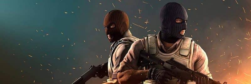 Как заработать на Counter-Strike: Global Offensive?