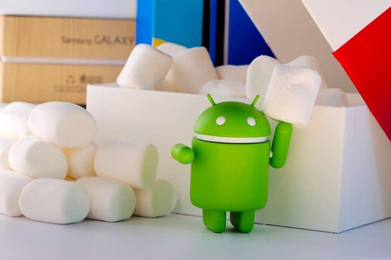 Как зарабатывать на играх Android/iOS, не умея программировать?