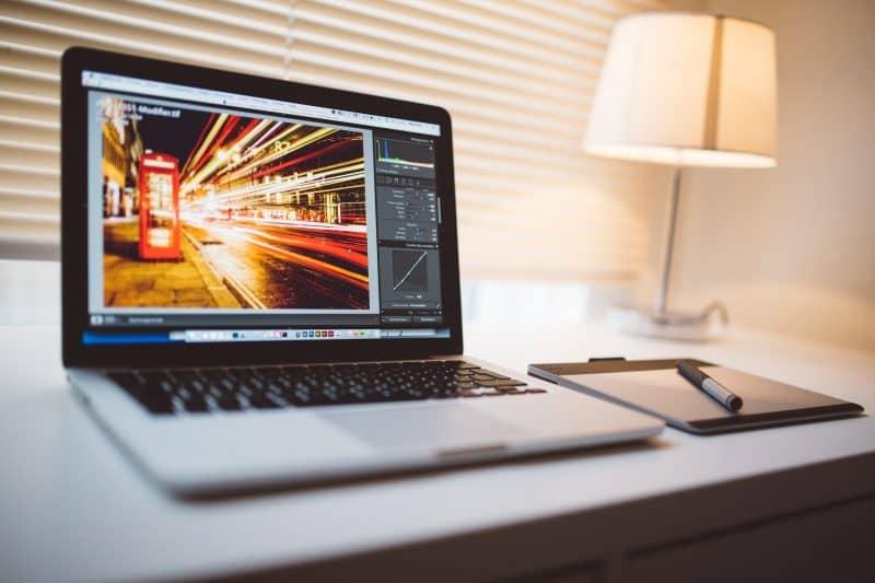 Как зарабатывать на фотографиях с полного нуля?