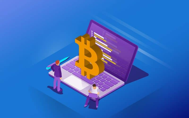 Заработок на криптовалюте без вложений и знаний