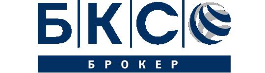 бкс лого
