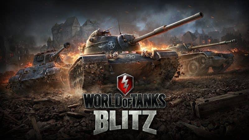 Как заработать на World of Tanks?