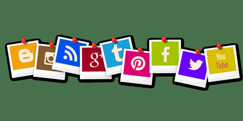 Заработок в социальных сетях для подростков