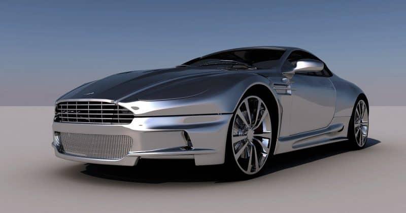 Все про инвестиции в автомобили