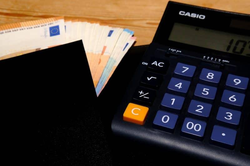 Как зарабатывать на бирже в 2020 году от 15000 рублей в месяц?