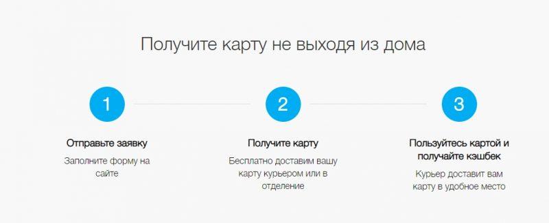 Дебетовая карта Максимальный доход в Локобанке 1