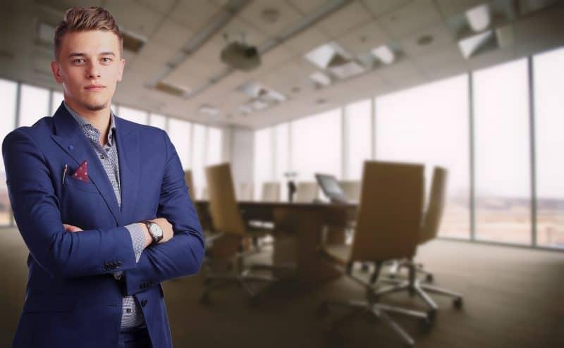 Где и как зарабатывать на онлайн-консультациях?
