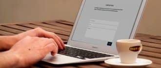 Главные виды заработка в интернете