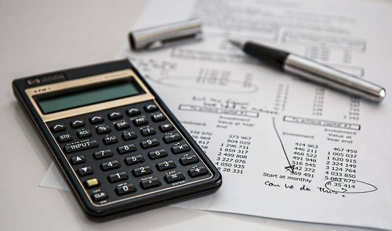Инвестиции в акции, облигации и другие ценные бумаги