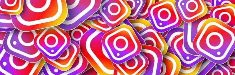 Как работает накрутка подписчиков в Instagram?