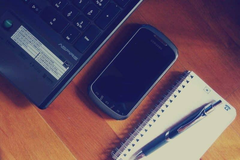 Как зарабатывать деньги, отвечая на вопросы в интернете 2