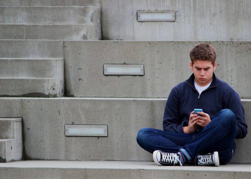 Как заработать деньги подростку в 16 лет 3