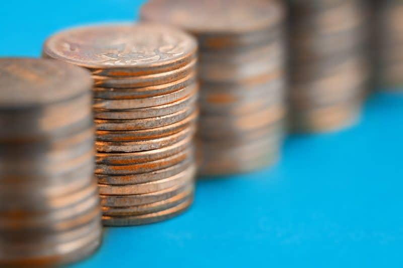 Как заработать в интернете 20000 рублей в месяц?