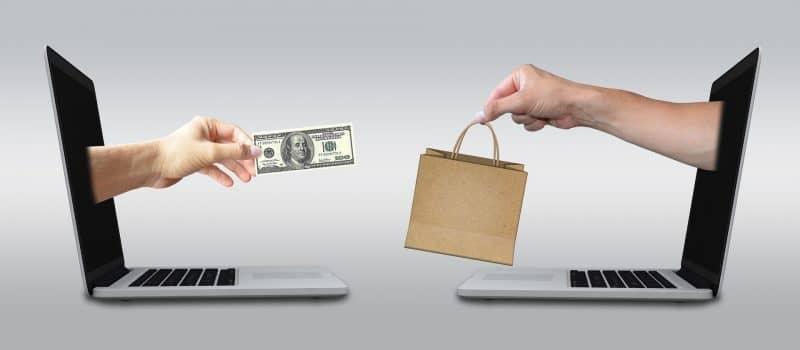 Какие товары продавать в интернете, чтобы зарабатывать деньги?