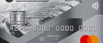 Классическая дебетовая карта в Сбербанке