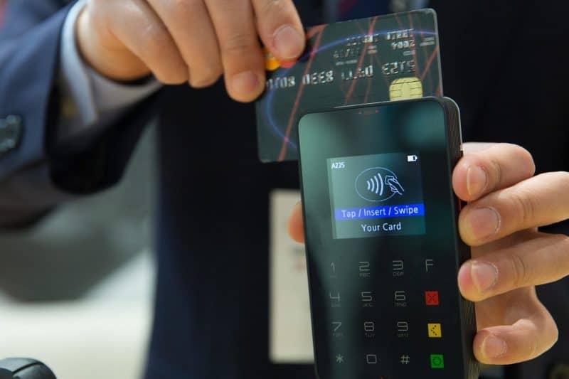 Кредитная карта Альфа 100 дней без %