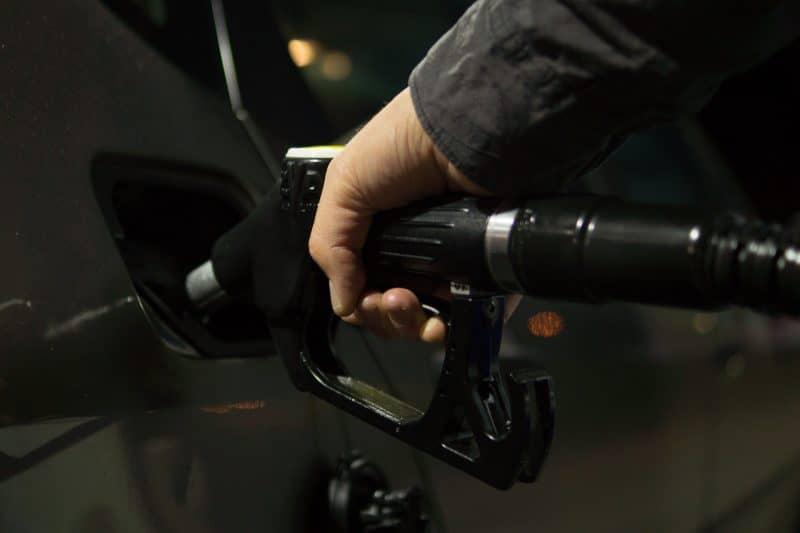Все о том, как заработать на нефти