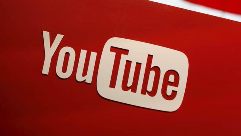 Сколько зарабатывает канал T Series на Youtube 1
