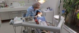 Сколько зарабатывает стоматолог