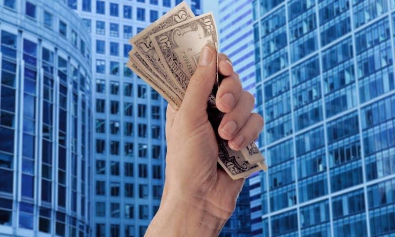 Потребительский кредит в Совкомбанке
