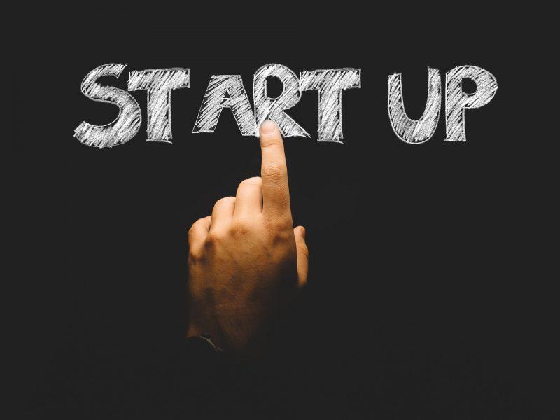 Все про инвестиции в стартапы