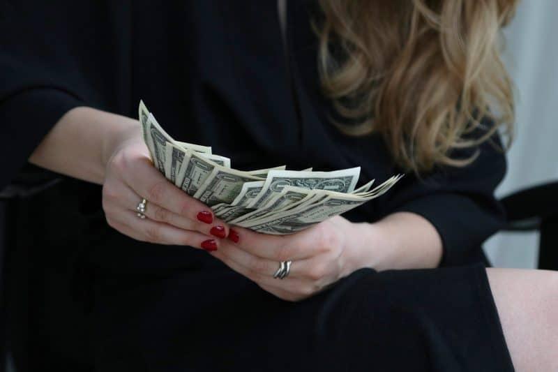 Все о том, как перенести акции с брокерского счета на ИИС
