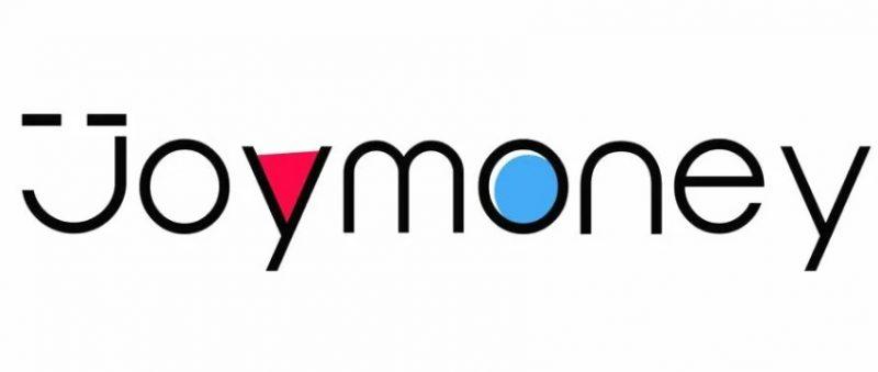 Все про срочные займы в JoyMoney